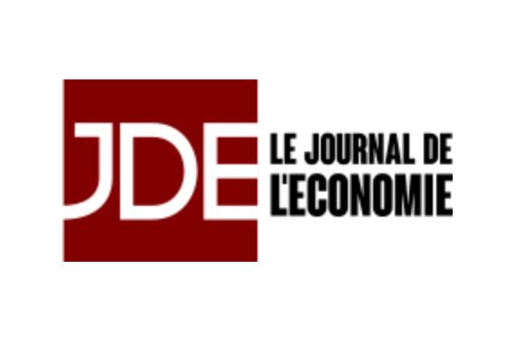 La détresse psychologique des salariés français un an après la crise